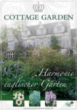 aaCottage-Garden1