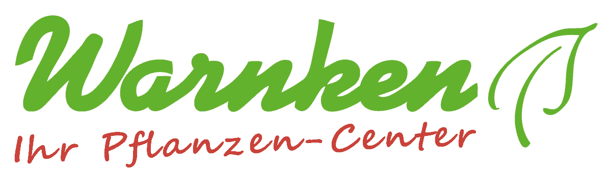 Warnken-Logo